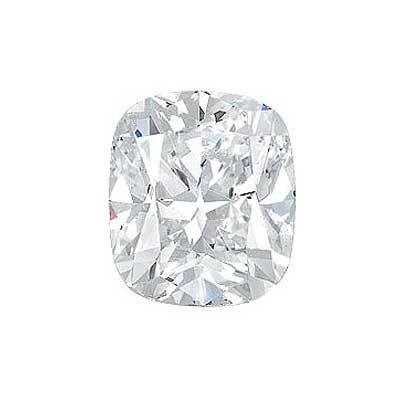 0.60ct Cushion Cut Diamond I VVS2 GIA Certified 060ct-cushion-cut-diamond-i-vvs2_1