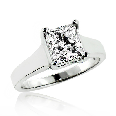 1-stone-solitaire-princess-cut-diamond-engagement-ring-15ct-14k 1.jpg 675d89563
