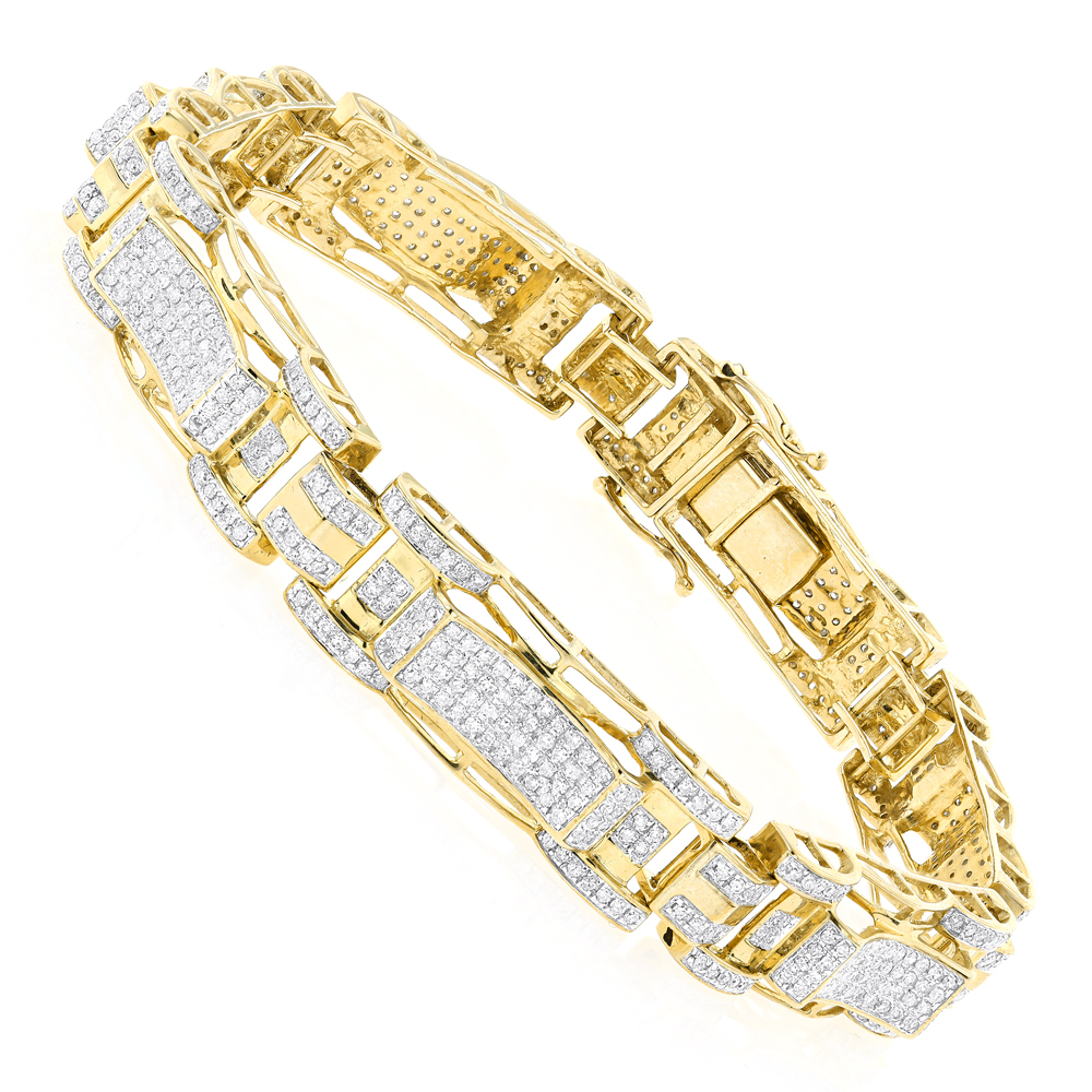 set bracelets wrap bangles b bangle amazon gold bracelet womens women s ca