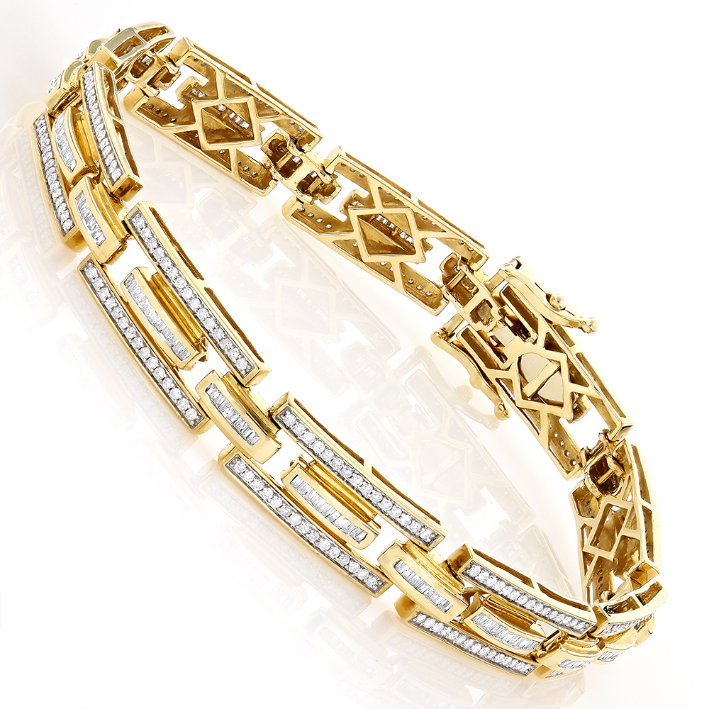 jewellery designs by bracelet sitara stunning diamond designer jewellers