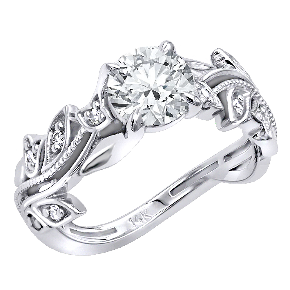 engagement diamonds designers tiffany ring rings under dollar