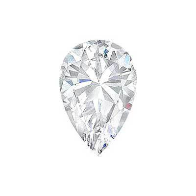 1CT. PEAR CUT DIAMOND D SI2 1CT. PEAR CUT DIAMOND D SI2