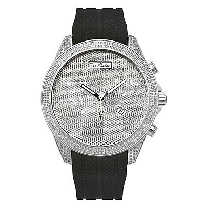 Joe Rodeo Empire Mens Diamond Watch 2.25ct New Arrival