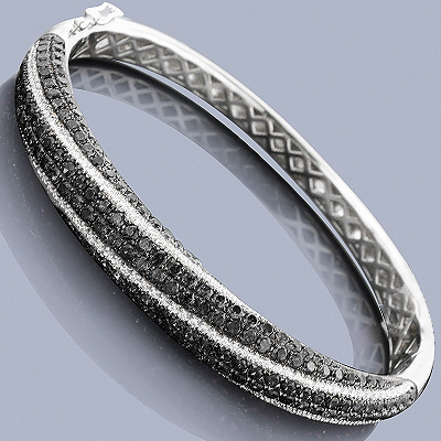 vintage rhinestone for product bangle online crystal bangles jewelry bracelets colorful bracelet ladies fashion luxury store style