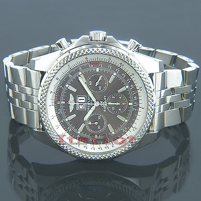 archived motors br bentley image watch breitling show ref