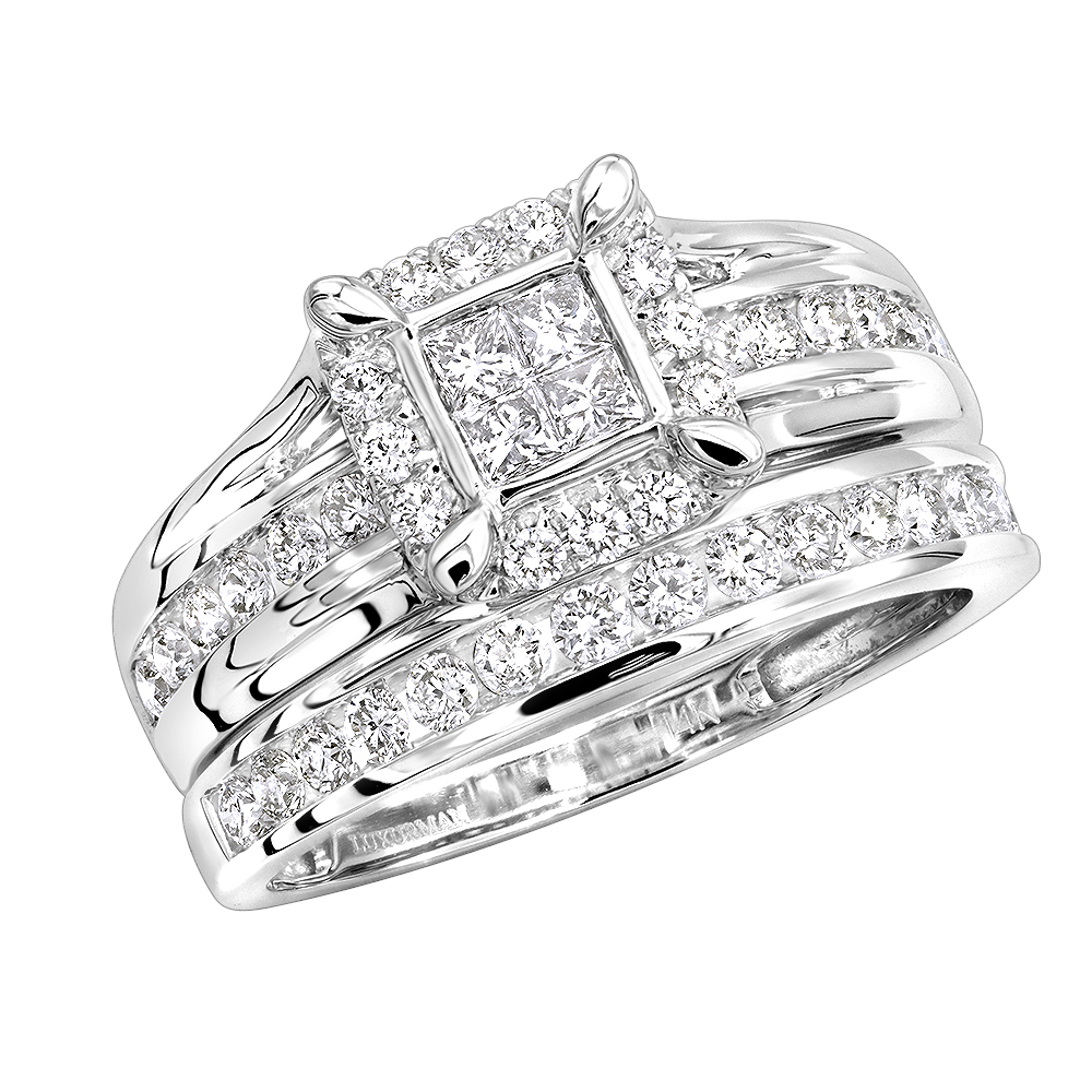 elegant cheaper wedding simple of tags cheap rings diamond engagement