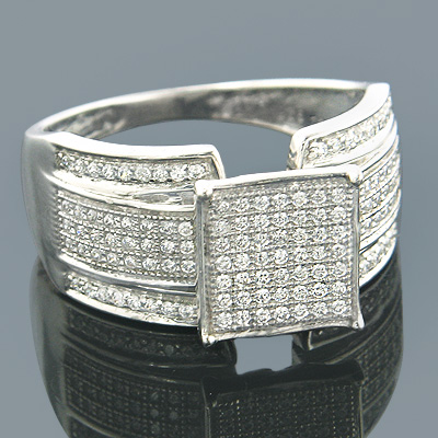 rings cheap engagement on jewellery real diamond under best pinterest images
