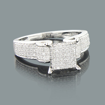 cubic cut princess under zirconia cheap jewellery ring c rings engagement dollars diamond