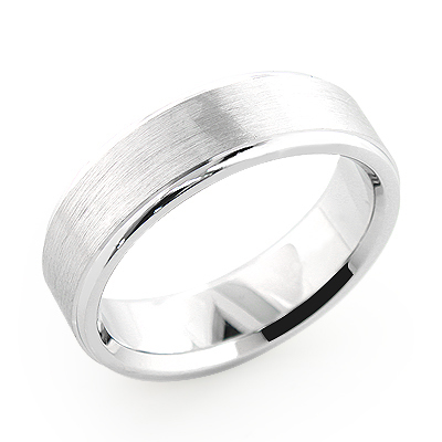 Cosmopolitan Thick Wedding Band for Men 14K Gold cosmopolitan-thick-wedding-band-for-men-14k-gold_1