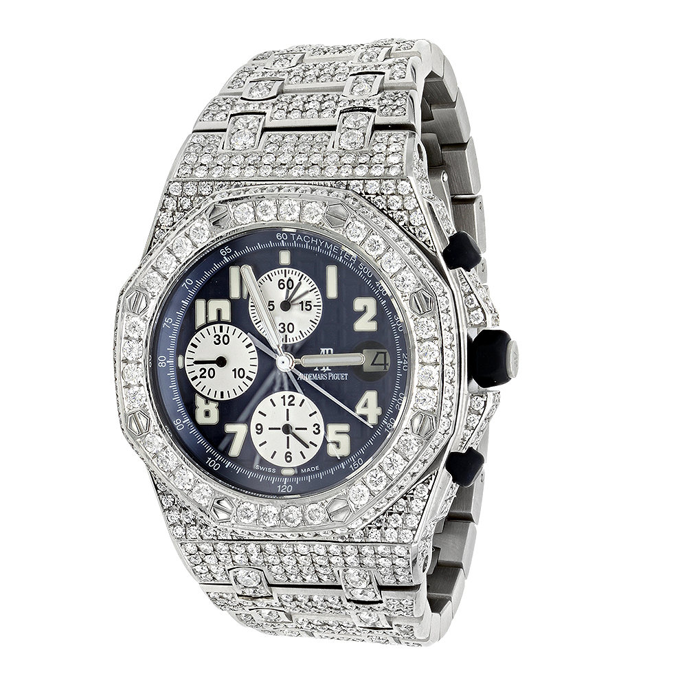 product custom made in watches china quartz detail buy