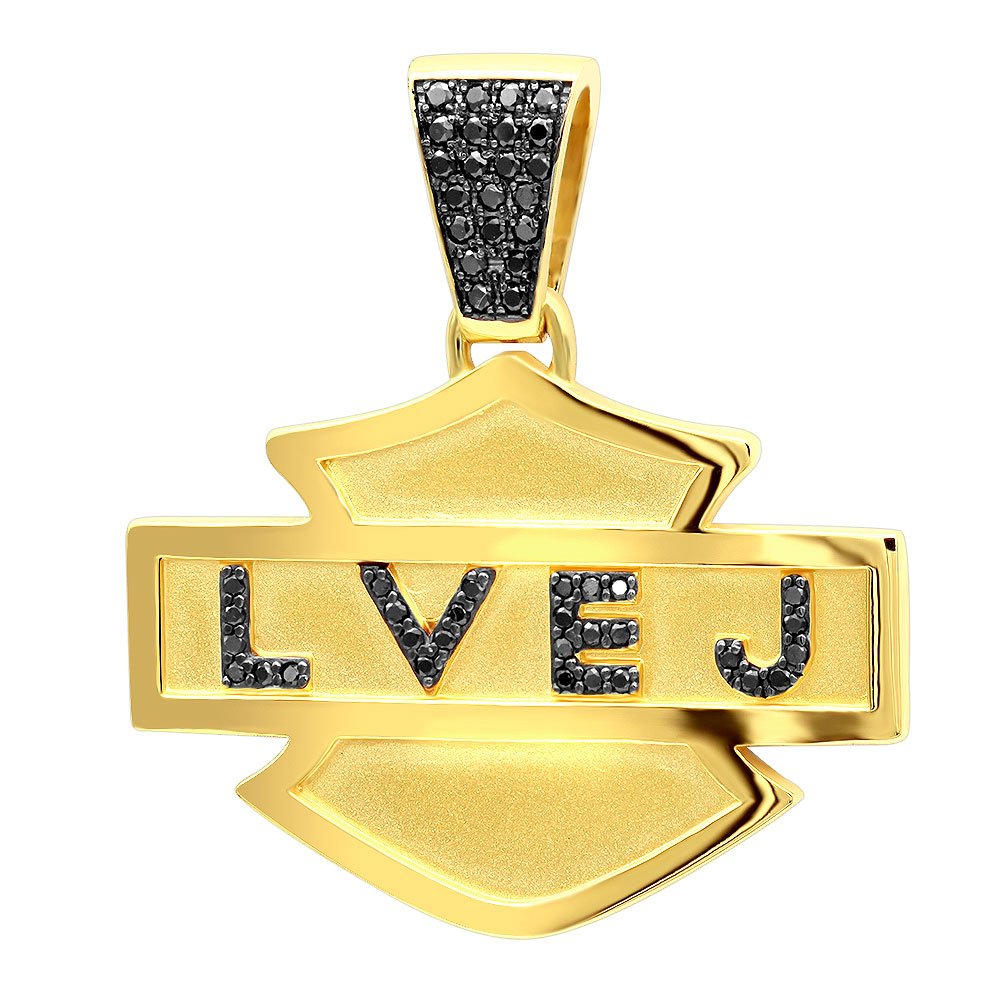 gsol i p logo indian pendant plated sm gold htm china white custom stone wholesale jewelry