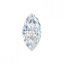1.02CT. MARQUISE CUT DIAMOND I SI1