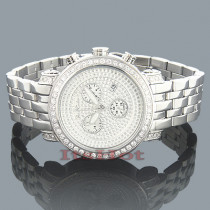 Best Prices Joe Rodeo Watches JOJO Diamond Watch 3.50