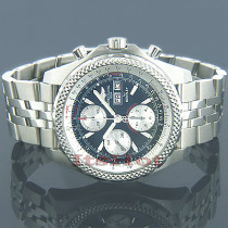 Breitling Bentley Motors GT Men's Watch