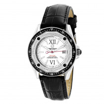 Centorvm Falcon Diamond Watch 0.50ct