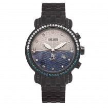 Joe Rodeo Diamond Watches: JoJo Classic Watch 4.30