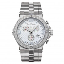 Joe Rodeo Phantom Diamond Watch 2.25ct