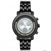 Joe Rodeo Watches: Joe Rodeo Classic  1.75.ct JCL26(WY)