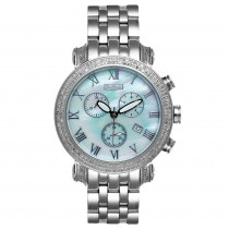 Joe Rodeo Watches: Joe Rodeo Classic  3.5.ct JCL18