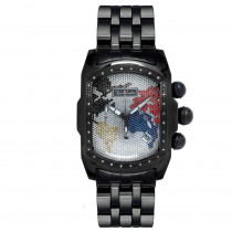 Joe Rodeo Watches: Joe Rodeo King  0.36.ct JKI24