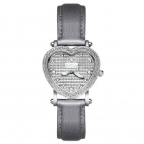 Joe Rodeo Watches: Joe Rodeo Mini Heart  0.27.ct JRM1