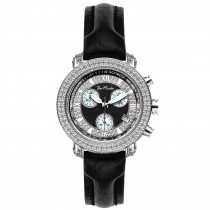 Joe Rodeo Watches: Joe Rodeo Passion  0.6.ct JPA4