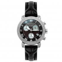 Joe Rodeo Watches: Joe Rodeo Passion  0.75.ct JRL2(W)