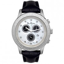 Joe Rodeo Watches: Joe Rodeo Sicily  1.8.ct JRS7