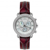 Joe Rodeo Watches JOJO Ladies Diamond Watch 0.60ct