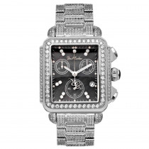 Joe Rodeo Watches Madison Diamond Watch 10.25ct