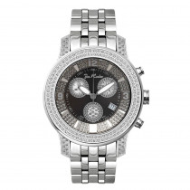 JoJo Joe Rodeo Diamond Watch 1.50ct White