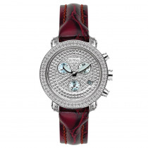 JoJo Joe Rodeo Womens Diamond Watch 0.60ct Passion