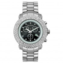 JoJo Watch Joe Rodeo Junior Diamond Watch 6.00ct