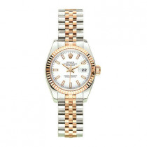 Ladies ROLEX Oyster Watch Perpetual Datejust