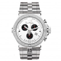 Mens Diamond Watches JoJo Joe Rodeo Phantom 2.25ct