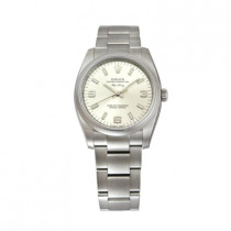 Mens ROLEX Oyster Watch Perpetual Air-King