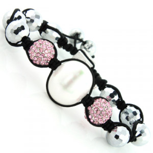 disco-ball-bracelet-with-pink-crystals_1