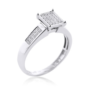sterling-silver-diamond-engagement-ring-025ct_1