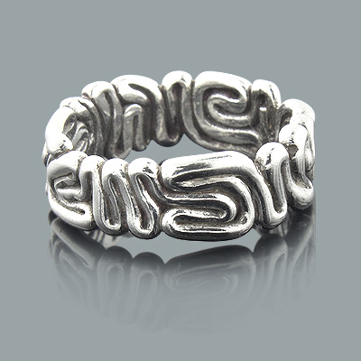 Designer Sterling Silver Rings: Handmade Jewelry Piece on homemade necklace ideas, art designs, diy designs, homemade drawings, homemade shoes, buttons designs, silver designs, homemade beauty tips, homemade dresses, homemade accessories, homemade pottery, homemade books, homemade sculptures, homemade glass, style designs, beading designs, jewellery designs, bracelets designs, homemade pendants, homemade models,