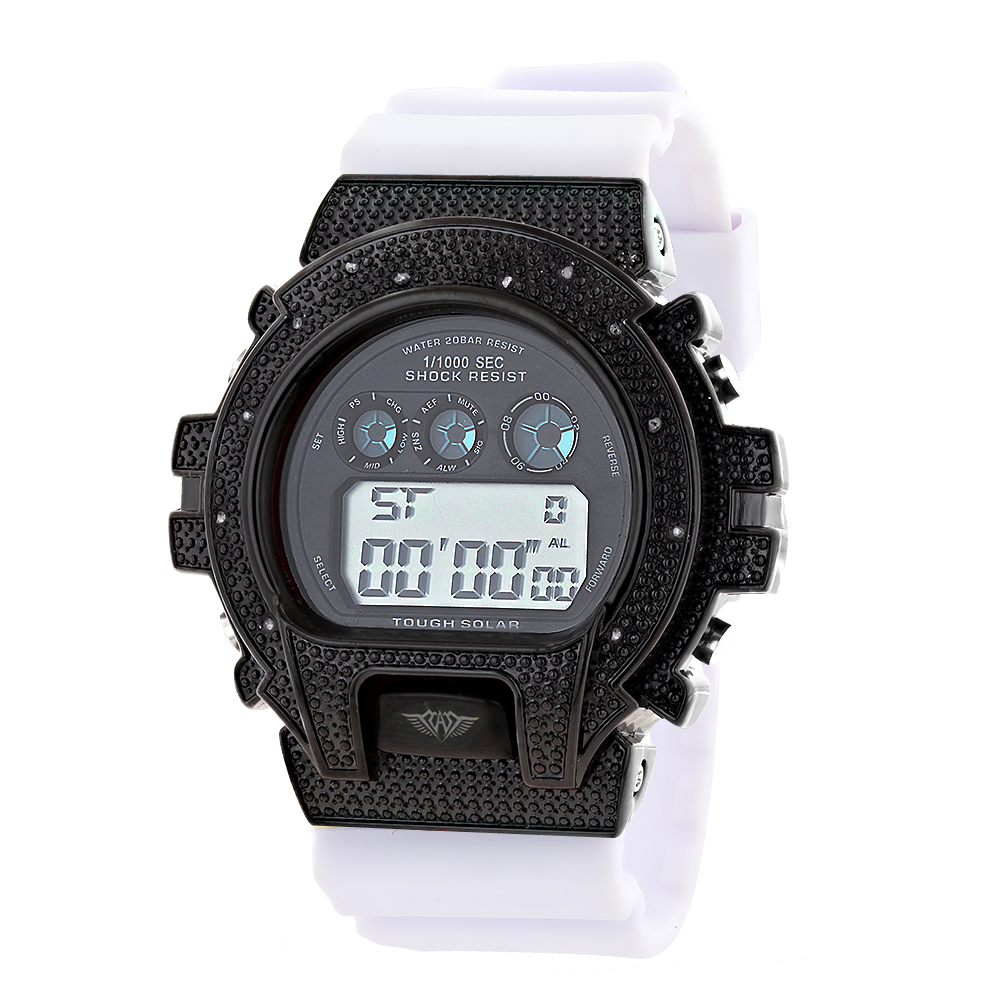 s gst sports smartphone mens photo tough watch g gsteel p bluetooth men casio steel watches solar shock gshock and sport