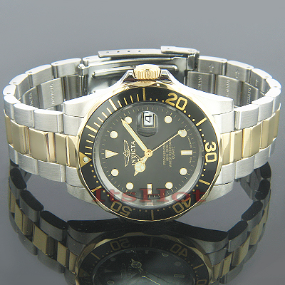 invicta dive watches invicta mens dive watch 9309 invicta invicta dive watches invicta mens dive watch 9309