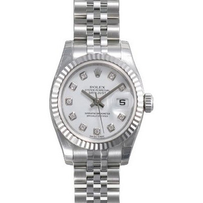 Rolex Watches Women