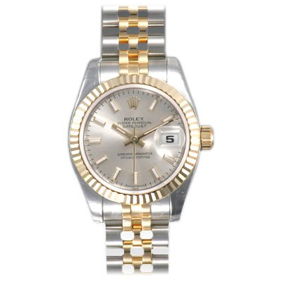 Rolex watches for Ladies – Sport watches