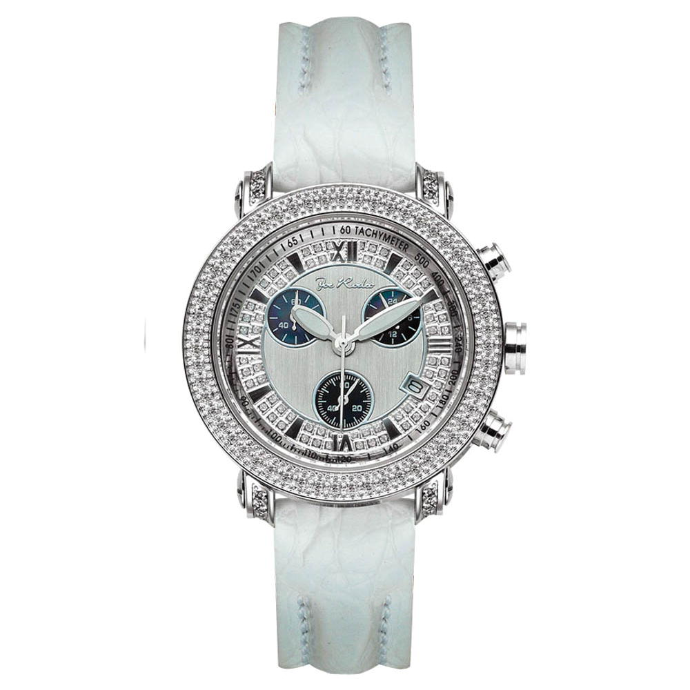 Joe Rodeo Watches: Joe Rodeo Passion  0.6.ct JPA8