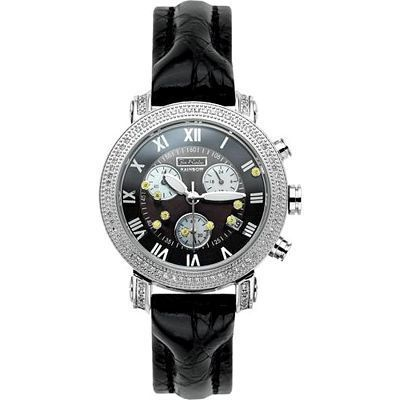 Joe Rodeo Watches: Joe Rodeo Passion  0.75.ct JRL2(Y)