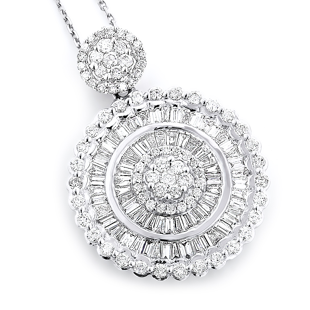 jewellers proddetail pendants american designer pendant diva set new diamond art