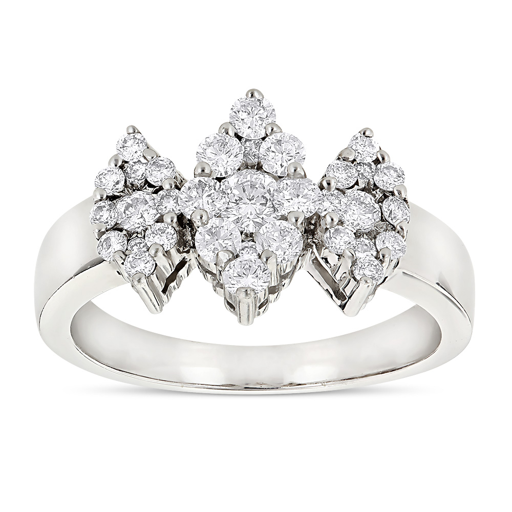 marquise diamond petite j bands ring jewels engagement fullxfull promise tapered il r product