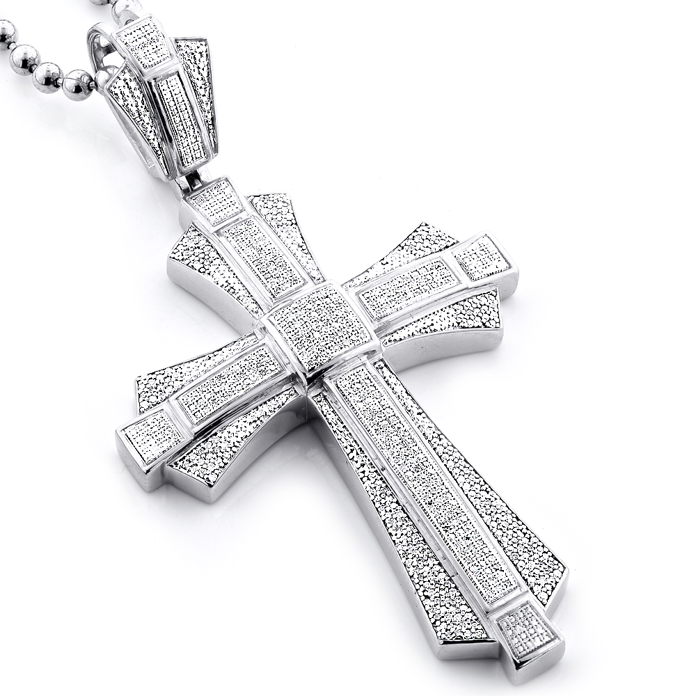 large-sterling-silver-mens-diamond-cross-pendant-114ct-p-48214.jpg 4041571ad