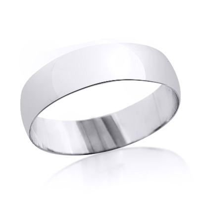 bands metal gold black width vnox ring jewelry com color plated on rings mens dropshipping from thin tungsten accessories alibaba item in men wedding aliexpress group