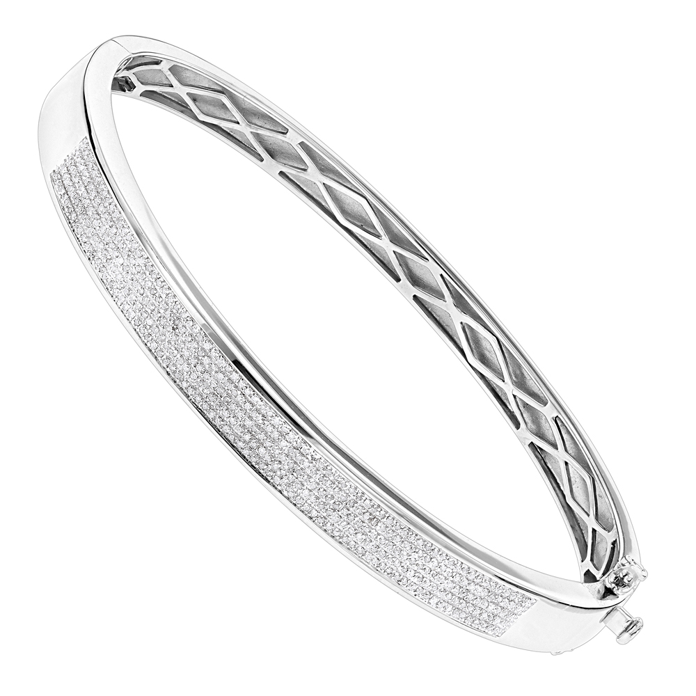 men silver image jewellery s francis smithy from georg jensen bangles bangle mens